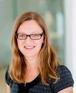 Eva Bauer LL.M. Referentin